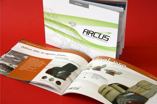 Bạn đang muốn tìm đối tác thiết kế và in catalogue tại Hà Nội?