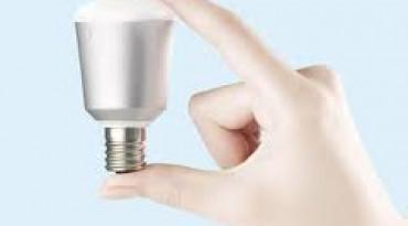 Cách chọn bóng đèn phù hợp cho kiến trúc nội thất của bạn