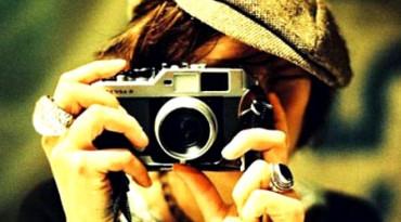 10 bí quyết chụp ảnh