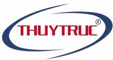"""Logo """"Công ty Thúy Trúc"""""""