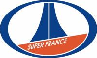 Cty Dược Super France