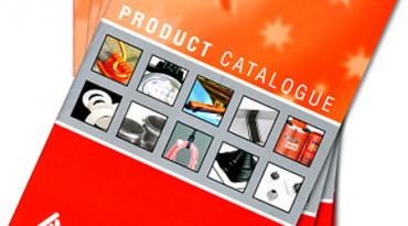 Catalogue (catalog) và những gì doanh nghiệp cần quan tâm